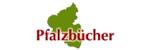 Pfalzbücher